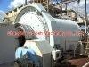 ceramic ball mill