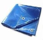 high quality waterproof,anti-UV,anti-mildew PVC truck cover