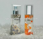 2012 new design 100ml Fragrance room spray air freshener