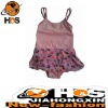 fashion kids bikini HSP110400