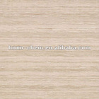 polished vitrified tile line stone tile