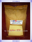 Nucleating Agent, XPS/EPS board additive