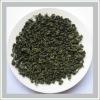 Organic China Oolong Loose Tea