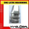 lathe CNC precision machining parts
