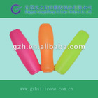 Hot sale silicone pan handle