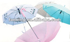 eva case umbrellas