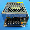 ACDC 100-240V LED power supply from verified original supplier