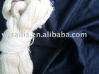 silk/soy jersey