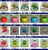 Solar Waving Flower/Leaves/Mushroom(48 styles)
