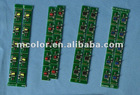 toner chip for Konica Minolta Bizhub C451,C500