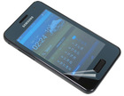 for Sam S7520 lcd screen protector