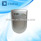 mifare usb card reader