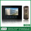 video doorphone factory offer OEM/OEM service