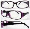 Reading glasses/plastic reading glasses/fashion reading glasses/promotion reading glasses/Unisex Reading glasses