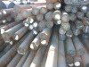 high quality round steel