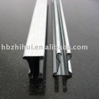 furring of ceiling suspension,top cross rail of ceiling suspension