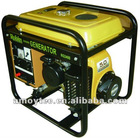 Robin Gasoline Generator 2KW