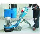 floor grinder L150
