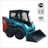 Sunward Skid Steer Loader SWL2210