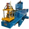 YX65-106 Hat Track Machines For Small Industries