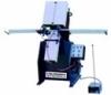PVC window Four-spindle Auto Water Slot Milling Machine / Upvc window machine