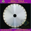 diamond cutting blade cutting machine for marble stone(DIA600mm)