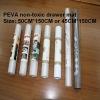 Anti-slip mat/PEVA drawer mat