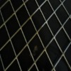 High Quality Welded Mesh Panel(manufacturer)