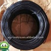 BLACK ANNEAL WIRE BINDING WIRE (ANPING FACTORY)
