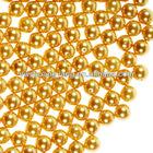 12 MM abs plastic imitation pearl beads