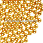 12 MM abs plastic imitation pearl beads