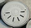 FRP/GRP/Composite Manhole Cover,