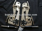 Vertical Lambo Hinge Door for Suzuki Swift