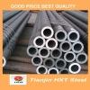 13crmo4-5 alloy tube