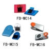 Plastic/Magnetic Clips