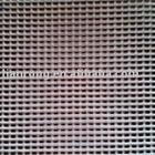 Aluminum alloy window screen wire mesh (factory)
