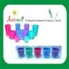 Acrylic Cups