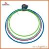 Glow Spring Weight Hula Hoop