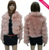 Fashion Rabbit Fox Coats