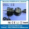factory sales led daytime running light