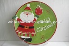 Ceramic Christams Plate