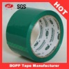 Colorful Printed Carton Sealing Industrial Message Tape