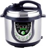 hot sell electric pressure rice cooker