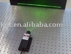 Laser Line Generator