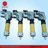 KT-32L pneumatic steel hand strap tools
