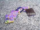 PVC magnet/PVC & EVA magnet