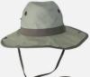 KB7016 bucket hats