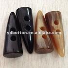 YD-HN8 fashion horn button