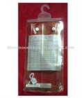 PVC Hook Bag
