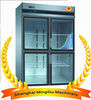 Minggu Professional Refrigerator ShowerCase Machine(CE&ISO-9001 Approval,Manufacturer)
